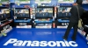 Panasonic va înceta să mai producă paneluri LCD pentru televizoare