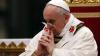 Mesajul care zguduie Internetul! Ce spune Papa Francisc despre femei