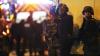 Violenţe într-un liceu din Paris, ocupat ILEGAL de imigranţi