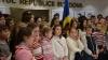 DEPUTAȚI pentru o zi. Cum va fi organizată Ziua internațională a copilului la Parlament