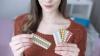 Statul care a interzis materialele publicitare referitoare la contraceptive şi planificare familială