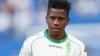DECLARAŢII CONTROVERSATE după moartea jucătorului de la Dinamo, Patrick Ekeng