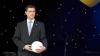 Preşedintele FMF, Pavel Cebanu, a făcut totalurile sezonului în fotbalul moldovenesc
