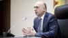 Cum trebuie să primească moldovenii pensii, în viziunea premierului Pavel Filip