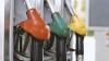 VEŞTI BUNE pentru şoferi! Benzinăriile au afişat preţuri mai mici pentru carburanţi