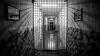 PERCHEZIŢII în penitenciarele din ţară! DESCOPERIREA făcută de gardieni în urma verificărilor