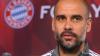 Guardiola și-a luat rămas bun de la Bayern Munchen. Ce mesaj a transmis fanilor