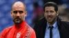 Meci pe muchie de cuțit la Munchen! Declaraţiile antrenorilor de la Bayern şi Atletico