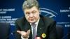 Poroșenko a semnat un decret prin care a ridicat sancțiunile față de mai mulţi jurnaliști străini