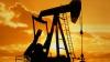 Preţul petrolului Brent a depăşit pragul de 50 de dolari pentru prima dată în ultimele şapte luni