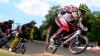 Mariana Pajon și Joris Daudet au câştigat cursa de elită a Campionatului Mondial de BMX