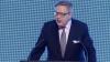 Pirkka Tapiola despre acordul cu FMI: Felicitări autorităților Republicii Moldova