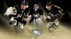 Pittsburgh Penguins este cea de-a doua finalistă a Cupei Stanley!