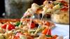 Show culinar de excepţie în cadrul săptămânii bucătăriei italiene la Chişinău