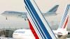 Două aeronave s-au ciocnit pe aeroportul Roissy-Charles de Gaulle din Paris