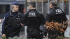 Un conflict dintre un inspector și un șef de poliție a impedicat prevenirea atentatelor de la Bruxelles