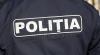 DESCINDERI în nordul țării. Patru membri ai unei grupări criminale, reținuți (VIDEO)