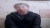 HOŢI de buzunare, PRINŞI în flagrant în Chişinău. Printre ei şi o femeie de 29 de ani (VIDEO)