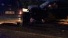 CARNAGIU pe traseul Leuşeni! Trei persoane AU MURIT în urma unui GRAV ACCIDENT RUTIER (IMAGINI ŞOCANTE)