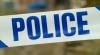 Un pachet-suspect, găsit într-un autobuz, A EXPLODAT. O persoană a fost rănită