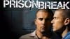 """Celebrul serial """"Prison Break"""" revine pe micile ecrane. Noul trailer a fost lansat"""