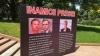 Consideraţi inamicii jurnaliştilor! Pozele unor actori politici, plasate pe PANOUL RUŞINII