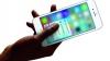 Google uimește din nou: A creat o nouă tastatură pentru Iphone (FOTO)