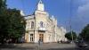 DECLARAŢII TARI din partea primarului Chirtoacă: La Primărie sunt și mai BAROSANI decât Coteț