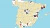 Seară decisivă în Spania! Soarta titlului din Primera Division se va decide astăzi