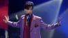 Jacheta lui Prince, scoasă la licitație. Vezi care va fi prețul de pornire (FOTO)