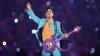 Detalii HALUCINANTE referitoare la moartea lui Prince ies la iveală