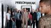 """Primul trailer pentru noul sezon """"Prison Break"""". Fanii vor avea parte de o REVENIRE-SURPRIZĂ (VIDEO)"""