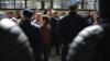 Poliţia a prezentat PROBE privind manifestanţii violenţi de la protestul din 24 aprilie, organizat de DA