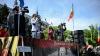 Analiști la Fabrika: Atitudinea Partidului ''DA'' faţă de jurnaliști este inadmisibilă