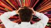 IMPRESIONANT! 10 lucruri fascinante şi totodată terifiante despre psihologia umană