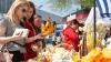 Studiu: Moldovenii, influențaţi de publicitate atunci când fac cumpărături