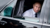 Lovitură neaşteptată pentru Rusia: 6 fabrici auto s-ar putea închide
