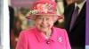SĂRBĂTOARE la Casa Regală. Regina Elisabeta a II-a împlineşte 93 de ani