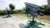 Câţi bani sunt necesari pentru a evita SITUAŢIILE CATASTROFALE cauzate de ploile cu grindină