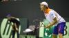 Moldoveanul Radu Albot a câştigat turneul din seria Challenger de la Fergana