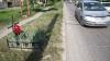 DECIS: Crucile de pe marginile drumurilor vor fi demontate. Când va începe acţiunea
