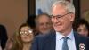 Ranieri, desemnat cel mai bun antrenor italian al anului! Mesajul profund al tehnicianului