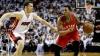 EUFORIE în Canada. Toronto Raptors, calificată pentru prima dată în semifinalele NBA
