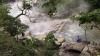 E ATÂT DE FIERBINTE ÎNCÂT FIERBE ANIMALELE DE VII! Povestea neştiută a unui râu misterios (FOTO)