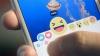 Poliţia AVERTIZEAZĂ! NU FOLOSIŢI butoanele de reacţii de pe Facebook