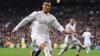 Real Madrid a ajuns la Milano pentru finala Ligii Campionilor. Suporterii au creat o adevărată nebunie