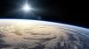 Scenariu apocaliptic. Cum ar arăta Pământul dacă toată gheaţa s-ar topi (VIDEO)