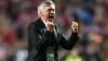 Carlo Ancelotti este entuziasmat! Declaraţiile noului antrenor al echipei Bayern Munchen