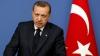 Preşedintele Turciei spune care este principalul obiectiv strategic al ţării sale
