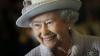 Petrecere cu fast în grădinile Castelului Windsor. Interpreți cu renume i-au cântat Reginei Elisabeta a II-a